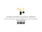Grafisk formgivare, webbdesigner och webbproducent i Kalmar . Jesper Nilsson