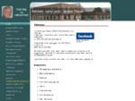 Arkitekt Jesper D. Staun M. A. A P. A. R | Arkitektfirma | Arkitektrådgivning | Arkitekttegnest
