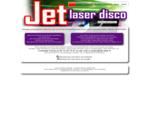 Jet Laser Disco 8211; Votre Dj professionnel sur Nantes pour vos mariages, soirées privées et publ