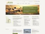 Бизнес авиация, бизнес VIP перелеты, частные бизнес самолеты для деловых встреч, организация поле