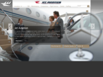Private Business Jets, Jet Maintenance, Aircraft Maintenance Jet Aviation