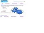 jetcasa - home page - engomadoria costura e serviços