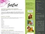 Cateringové služby v Bratislave, catering pre Vás