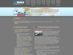 Главная страница | бизнес авиация, заказ самолета, частные авиаперевозки, бизнес самолеты, дел