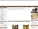 Jet Set Exclusive Leather Fashion - Δερμάτινα Ενδύματα και Αξεσουάρ