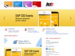 JetStyle. ru - веб-дизайн, мультимедиа-презентации, разработка сайтов, графический дизайн, проек