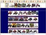 Jeux jouets enfants - Jouet pour enfant !!! PAS CHER !!! Magasin vente cadeau Discount! Jeu moto.