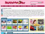 Jeux dora gratuit en ligne Jeux de Dora et beaucoup de jeux