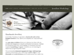Diamond Engagement Rings Auckland City | Handmade Jewellery Design | Manufacturing Jewellers | Je