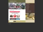 Jewellery Stores | Jewellery Stores