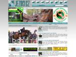 Jezdci. cz – infoservis pro jezdce