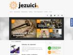 Jezuici. pl | Oficjalna strona Towarzystwa Jezusowego w Polsce