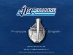 JFC Marine
