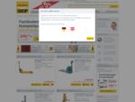 Jungheinrich PROFISHOP | Hubwagen, Handhubwagen, Stapler, Ameise