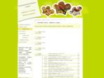 Na této stránce najdete přehledný jídelníček Jídelny U Lávky na nejbližší dny.