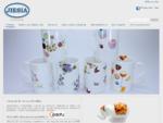 JIESIA® | Oficiali svetainė | Sveiki atvykę į porceliano namus.