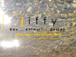 jiffy bau entwurf design,Baukernaktivierung,Baukörperaktivierung,Bereitschaftsverlust,Bereitstellung