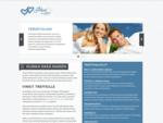 Jihaa. fi Treffit 8211; Sinkuille deittiseuraa