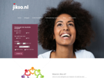 Datingsite Jikso | Online Daten op dating site Jikso. nl
