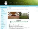 Järva-Jaani Gümnaasium