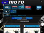 JJ MOTO - NEJVĚTÅà DOVOZCE SKàšTRÅ® 125ccm V ČR