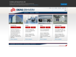 DEAS Erhverv - Erhvervsejendomsmægler
