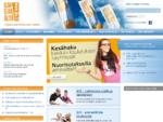 JKO - Jyväskylän kristillinen opisto