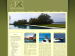 Real Estate in Greece, Voula - JK Property Yachting
