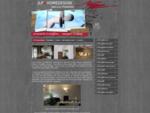 JLP Homedesign - Architecte d'intérieur Gard