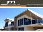 Aluminium Cladding | Alucobondreg; Installation Inverloch Phillip Island Melbourne | JMCladding