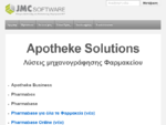 JMCSoftware - JMCSOFT