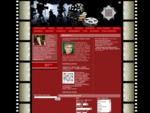 Agencja aktorska JMC Studio, castingi, promocja aktorów, współpraca z reżyserami, budowa wizerun