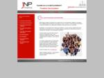 JNP Finance - finančné služby