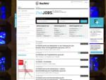 Jobs und Architektur, Stellenangebote für Architekten, Job im Bauwesen, Stellenmarkt für die Baub