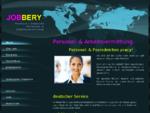Jobbery ihre deutsch und polnisch Arbeitsvermittlung aus Krefeld