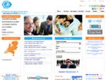 Vacatures Banken, Verzekeringen branche; Werving, Selectie Freelance