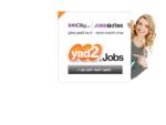 דרושים יד2 דרושים - דרושים, חיפוש עבודה חינם לוח דרושים - יד2 דרושים
