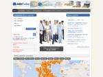 Θέσεις εργασίας και καριέρα | JobsToday. gr