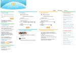 JobTest. ru Психологическое тестирование кандидатов на работу Психологическое тестирование персонал