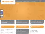 Workstar Personaldienstleistungen
