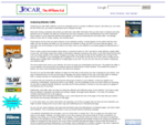 Jocar - The Affiliate Marketing Kid
