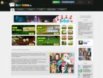 Jocuri online gratuite. Socializeaza cu alti jucatori de Remi online, biliard, poker, septica,