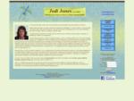 Jodi Jones Acupuncture Reflexology, Shelburne, Ontario