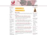 Jóga a Tantra (Duchovní škola Rezonance)