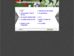 Jogos de Futebol - Jogos de futebol Online em jogodefutebolonline. net