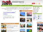 Jogos de Motos - Jogos de motos gratis em jogos-moto. net