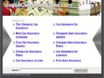 Jogos Clássicos Grátis - Os melhores jogos flash online...