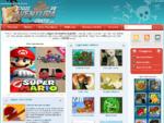 Jogos de aventura gratis - Jogos de Ação e Aventura em jogosdeaventuragratis. com