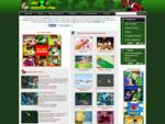 Jogos do Ben10 - Jogos de Ben10 Gratis em jogosdeben10. com