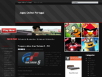 Jogos Online Portugal